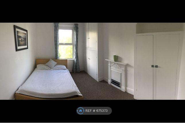 Bedroom 1 of Somerset Road, Knowle, Bristol BS4