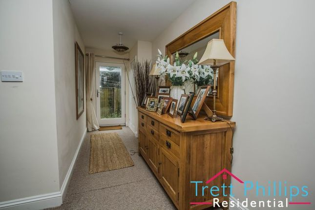 Property For Sale In Repps With Bastwick