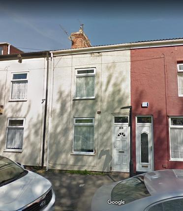 Image: 0 of Arthur Street, Hull HU3
