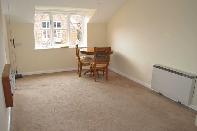 Thumbnail Property to rent in Spring Court, Windsor Road, Salisbury