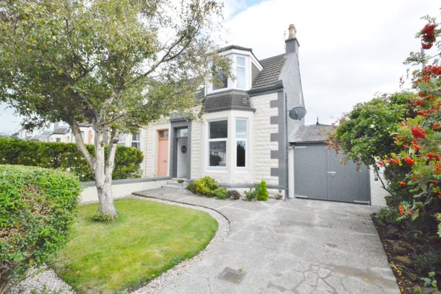 caledonia road, ardrossan, north ayrshire ka22, 2 bedroom semi-detached house for sale - 52734642 primelocation