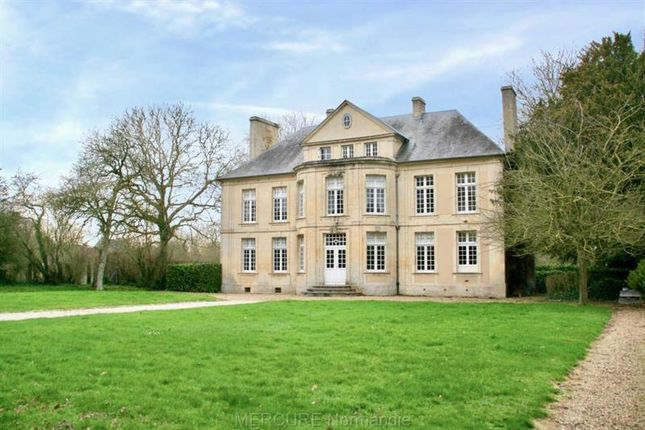 Thumbnail Property for sale in Caen, Basse-Normandie, 14000, France