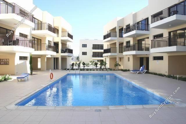 Mazotos, Larnaca, Cyprus