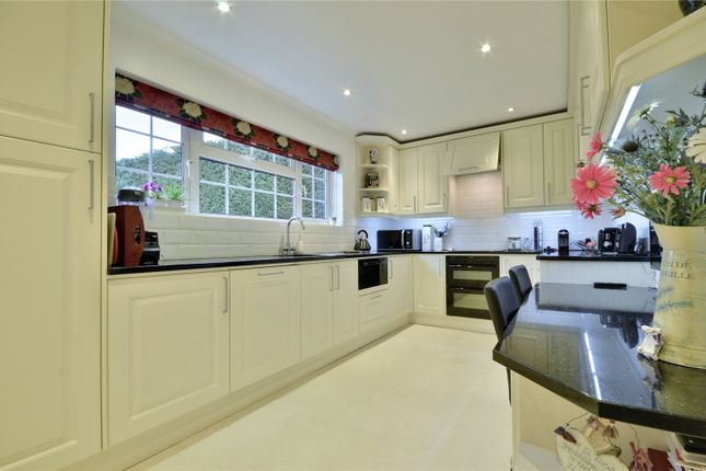 Kitchen of Felbridge, East Grinstead RH19
