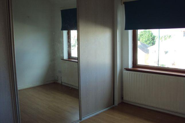 Front Bedroom of Manor Road, Birmingham B33