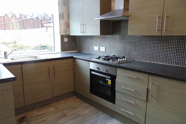 3 bed terraced house to rent in Radford Street, Darwen, Lancashire BB3