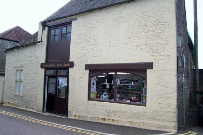 Retail premises for sale in Post Office Lane, Corsham