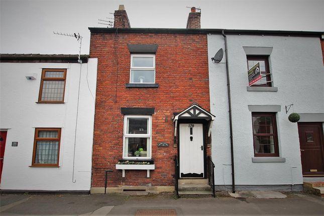 Cottage for sale in Victoria Road, Walton-Le-Dale, Preston