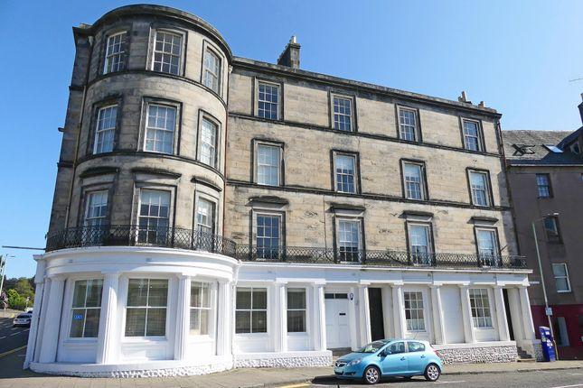 2 bed flat for sale in Charlotte Place, Perth PH1