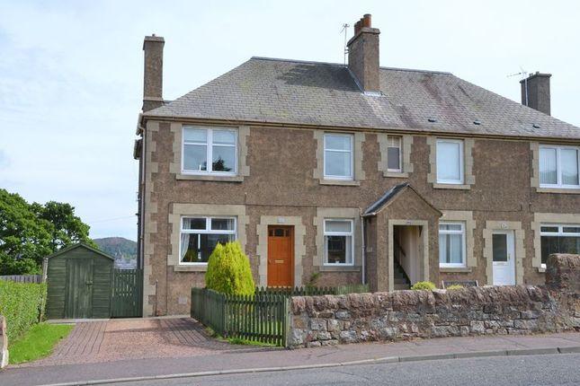 2 bedroom flat for sale in 87 Redford Road, Colinton, Edinburgh