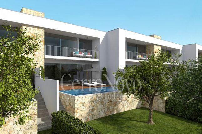 3 bed villa for sale in Albufeira, Algarve, Portugal