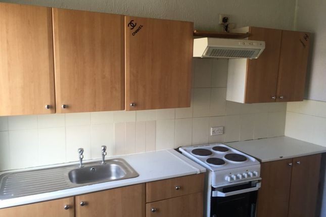 Thumbnail Property to rent in Emerson Road, Newbiggin-By-The-Sea