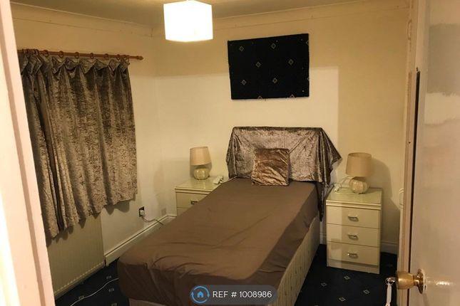 Bedroom,Garden View,Cupboard
