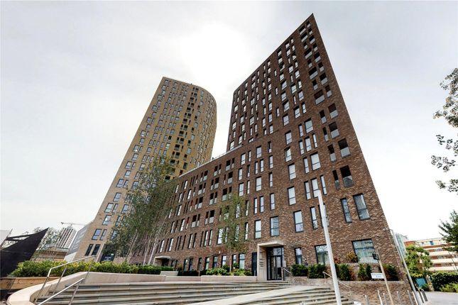 Picture No. 26 of Delancey Apartments, 12 Williamsburg Plaza, London E14