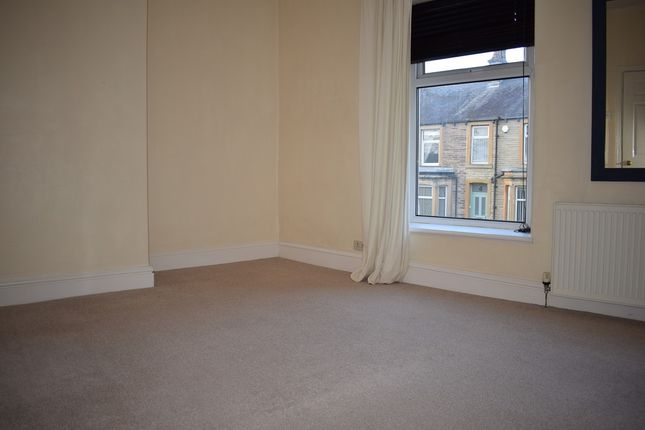 Thumbnail End terrace house to rent in Blackburn Road, Padiham, Burnley