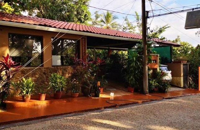 Thumbnail Hotel/guest house for sale in Samara, Nicoya, Costa Rica