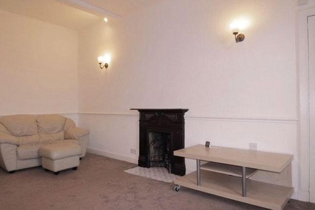 Photo 10 of New Street, Musselburgh EH21