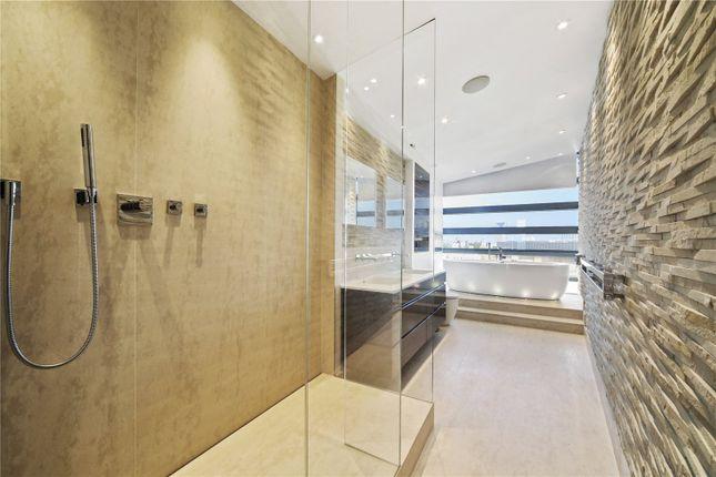 Picture No. 14 of Parliament View Apartments, 1 Albert Embankment, London SE1