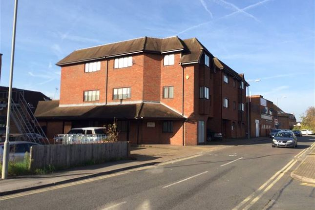 Thumbnail Office to let in Chilterns House, Eton Place, 64 High Street, Burnham