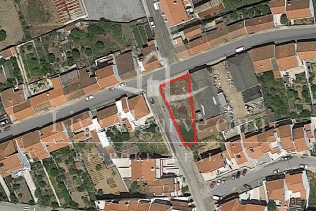 Thumbnail Land for sale in None, Odemira, Portugal