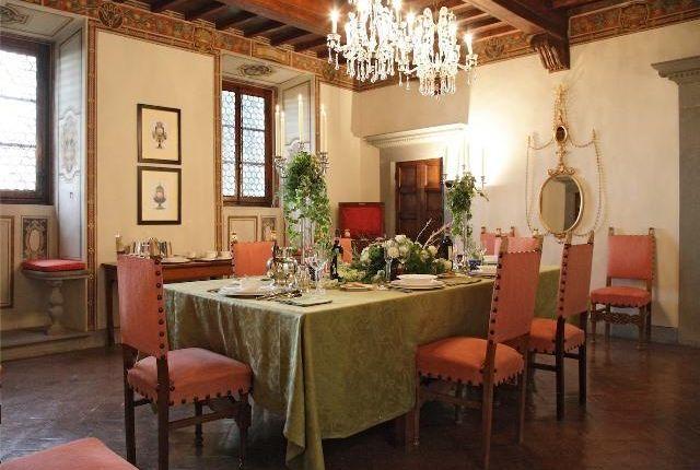 Picture No.10 of Radda In Chianti, Chianti Classico, Tuscany, Italy