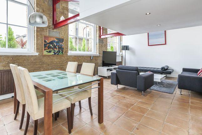 Image (22) of Assembly Apartments, Peckham SE15