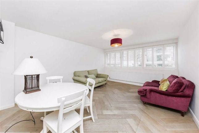 2 bed flat for sale in Willesden Lane, London NW2