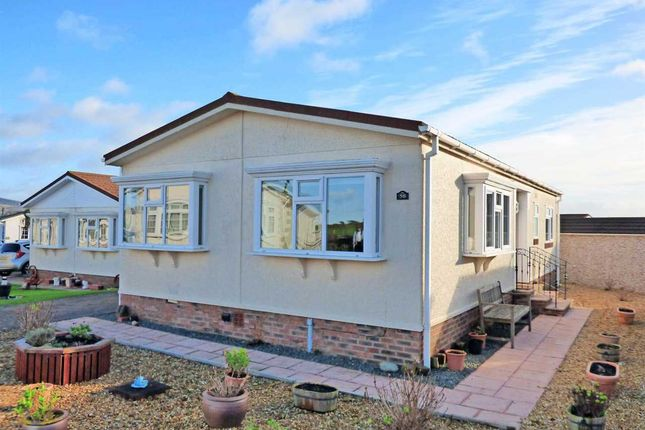 Thumbnail Property for sale in Lakeland View, Nethertown, Egremont