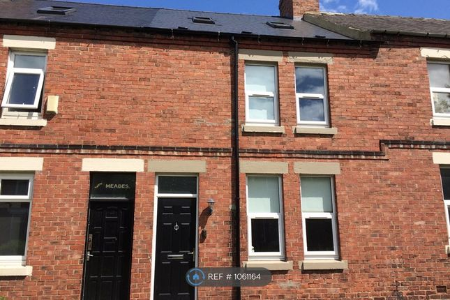 Room to rent in Wynyard Grove, Durham DH1