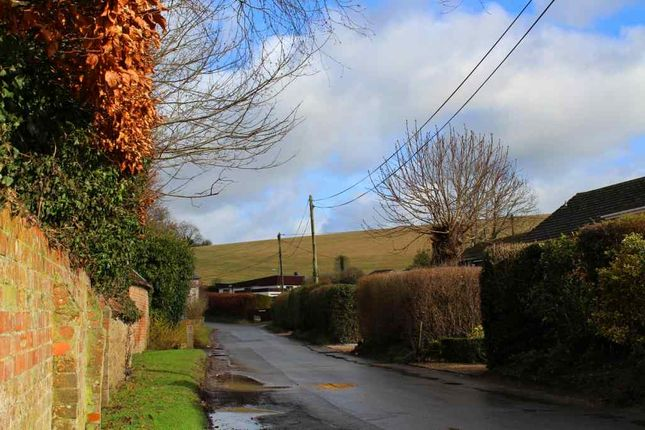 Street View of Sheepdrove Road, Lambourn, Hungerford RG17