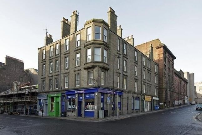 Thumbnail Property for sale in Seagate, City Centre, Dundee
