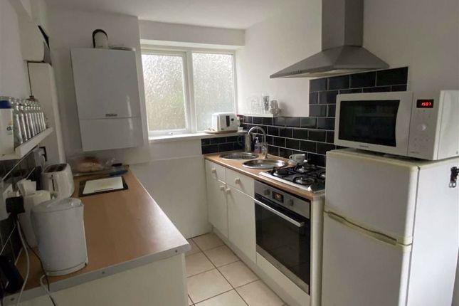 Kitchen of Morris Street, Morriston, Swansea SA6