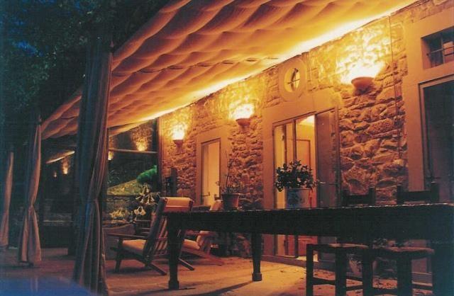 Picture No.10 of Pelago Monastic Farmhouse, Pontassieve, Tuscany