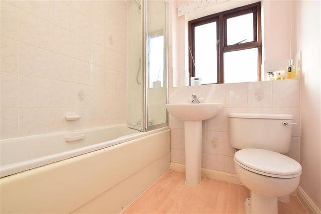 Bathroom of Alpine Road, Redhill, Surrey RH1