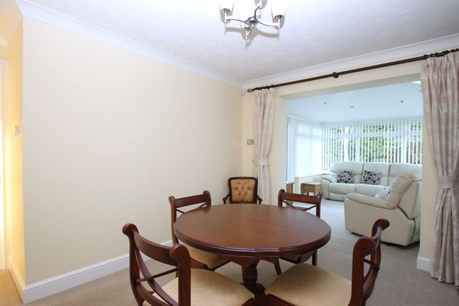 Photo 10 of Holly Gardens, West End, Southampton SO30