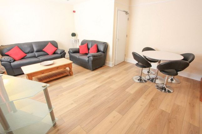 Thumbnail Property to rent in Blantyre Road, Liverpool