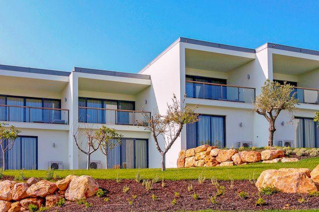 Thumbnail Villa for sale in Sagres, Vila Do Bispo, Portugal