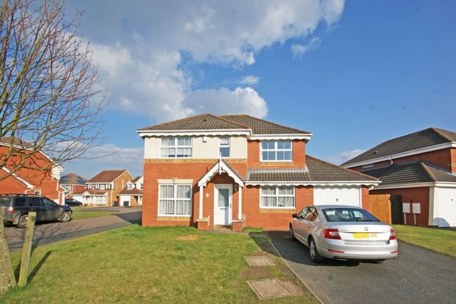 Thumbnail Terraced house to rent in Dover Drive, Leegomery