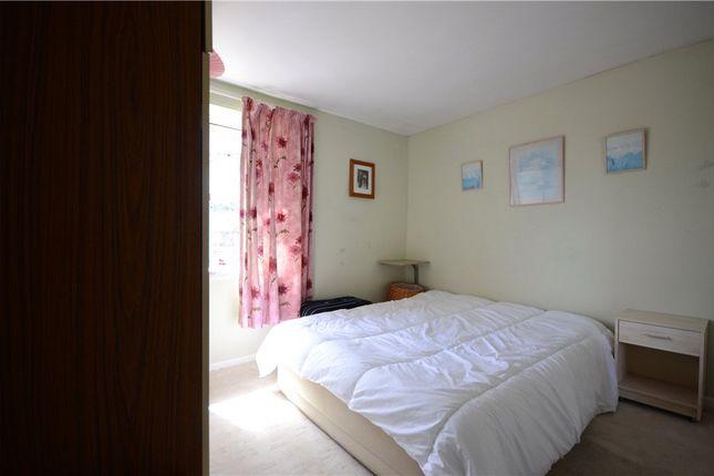 Bed 2 of Highland Road, Camberley, Surrey GU15