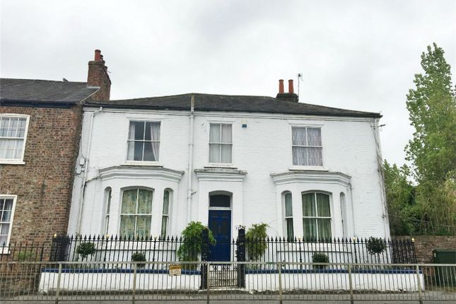 Thumbnail Room to rent in Acomb Road, Acomb Road, York