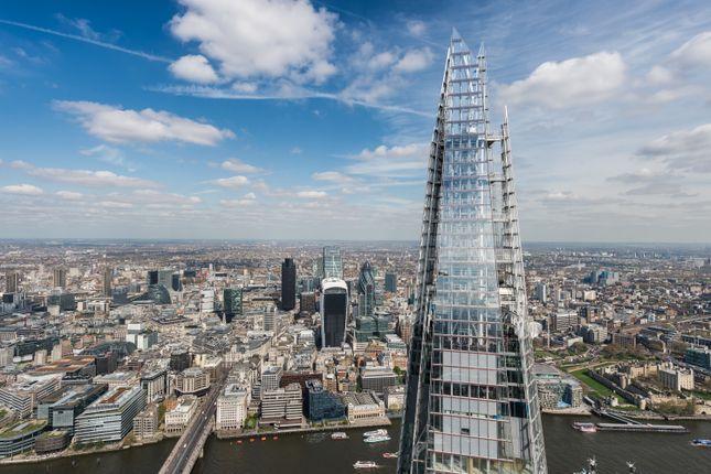 Thumbnail Office to let in London Bridge Street, London