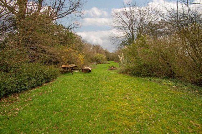 Photo 2 of Astwood Lane, Astwood Bank, Redditch B96