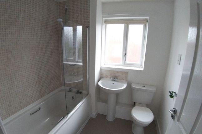 Bathroom of Bacchus Road, Winson Green, Birmingham B18