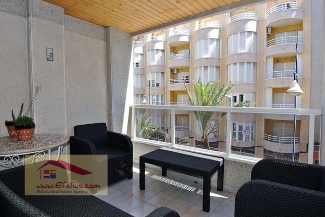 2 bed apartment for sale in Torrevieja, Torrevieja, Torrevieja