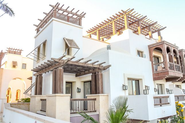 Thumbnail Apartment for sale in Ancient Sands - 2 Bedroom, 2 Bathroom Apartment For Sale, Egypt