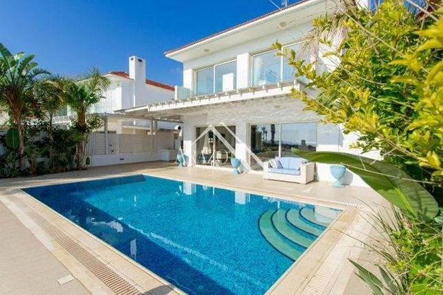Thumbnail Detached house for sale in Pernera, Cyprus