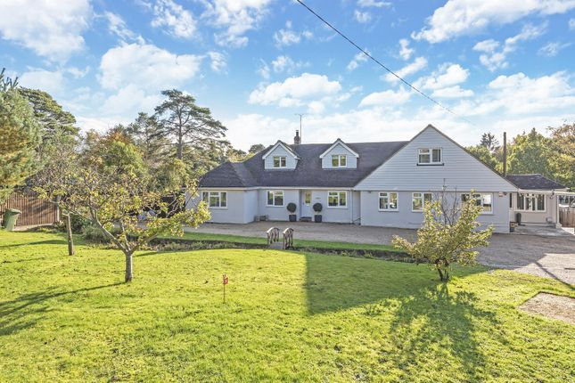 Thumbnail Property for sale in Flexible Accommodation, Private Lane, West Sussex