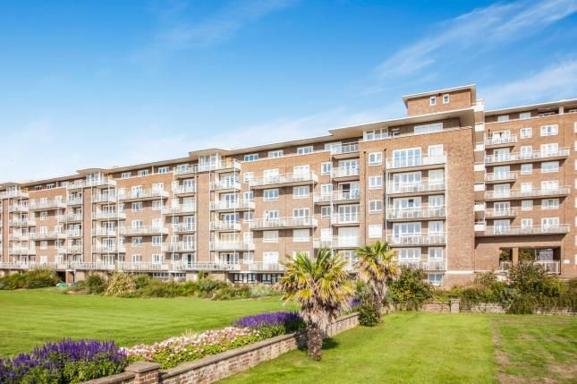 Thumbnail Flat for sale in The Gateway, Dover, Kent, .
