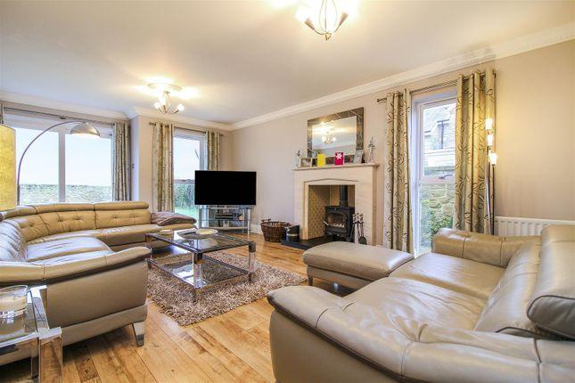 ,Living Room 2 of Old Hartley, Old Hartley, Whitley Bay NE26