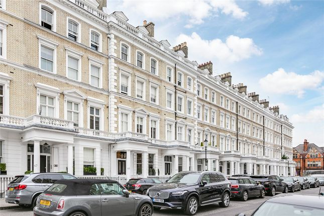 Picture No. 15 of Onslow Gardens, South Kensington, London SW7